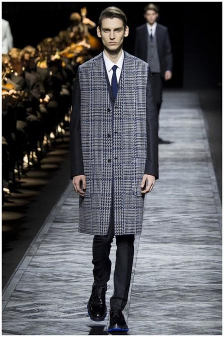 Dior Homme Fall Winter 2015 Menswear Collection Paris Fashion Week 027 800x1200