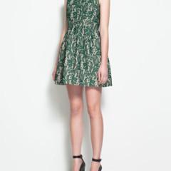 Foto 5 de 22 de la galería los-15-vestidos-de-zara-que-marcan-tendencia-esta-primavera-verano-2012 en Trendencias