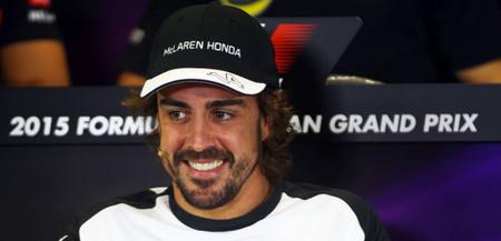 Xpb Cc Fernando Alonso