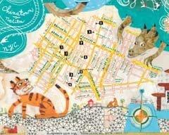 Bugaboo Daytrips: de paseo con tu bebé por las ciudades del mundo