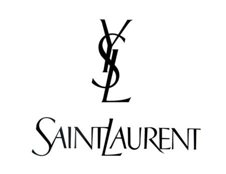 ¿Cambiará Hedi Slimane el nombre de Yves Saint Laurent?