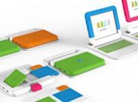 El concepto modular del portátil XO-Infinity mantiene vivo el sueño de One Lapto Per Child