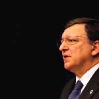 Las puertas giratorias no son exclusivas de España: la UE y el caso Barroso
