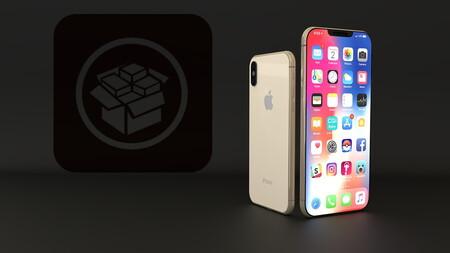 Cydia, la primera 'App Store' que precedió a la de Apple, demanda al gigante tecnológico por prácticas monopolísticas