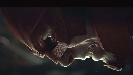 Flash nos muestra sus mejores movimientos en Injustice 2