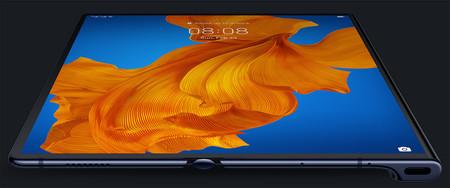 Huawei Mate Xs 2