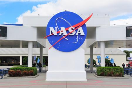 Gran parte del conocimiento de la NASA ahora está disponible para todos de forma gratuita