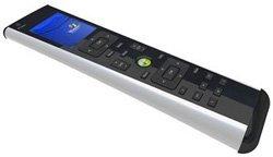 SlideLink, mando para el Vista MCE