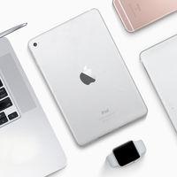 Tim Cook indica que un tercio de los usuarios que llegan a una Apple Store optan por un programa de reemplazo para el iPhone
