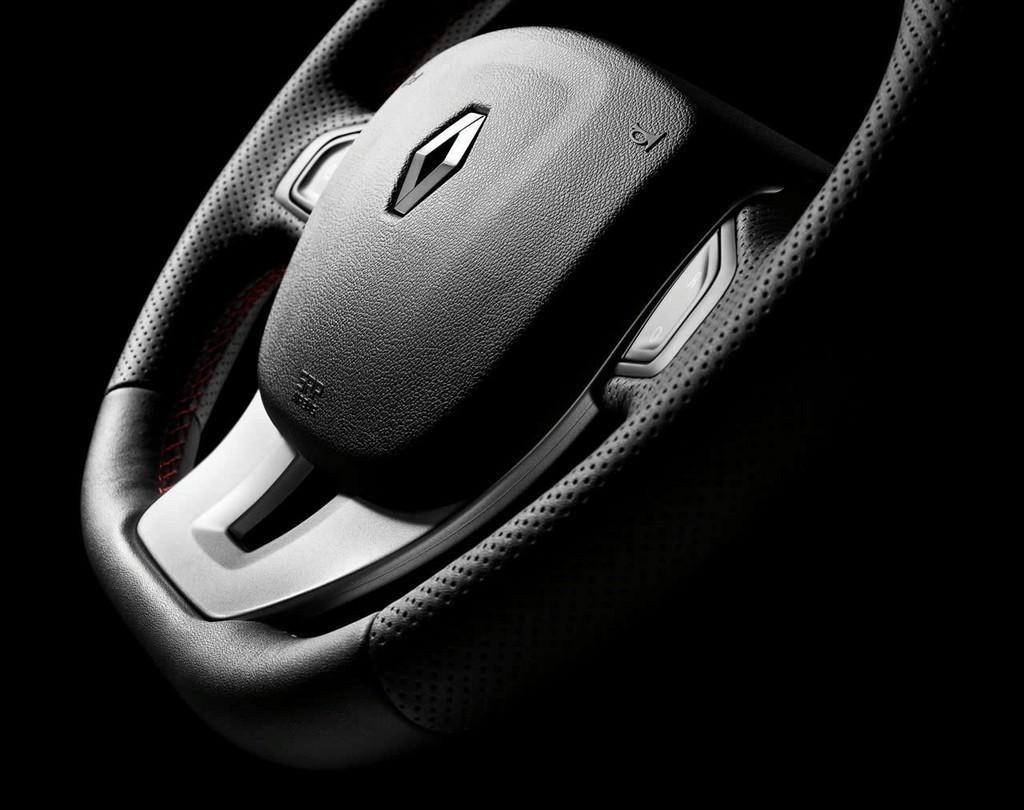 Foto de Renault Laguna Coupé 2 (24/36)
