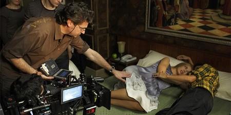 Julio Medem rodará un biopic sobre el diseñador Balenciaga