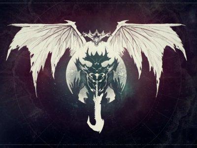 Este jugador de Destiny nos demuestra que Oryx puede ser derrotado por una sola persona