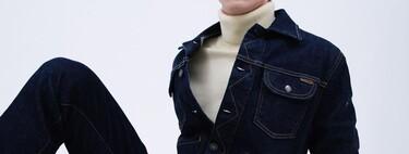 Luisaviaroma nos ofrece las mejores piezas de diseñador en denim para lucir este verano con un descuento del 50%