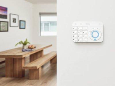 Ring presenta Protect, su nuevo sistema de vigilancia modular para el hogar