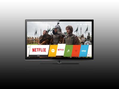 18 trucos para Netflix que te ayudarán a aprovecharlo como nunca