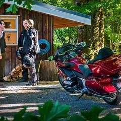 Foto 23 de 115 de la galería honda-gl1800-gold-wing-2018 en Motorpasion Moto