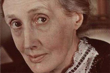 Virginia Woolf a 70 años de su último paseo a lo largo del río Ouse