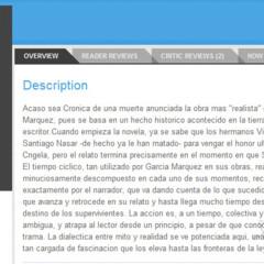 Foto 2 de 8 de la galería google-books-se-prepara-para-llegar-a-espana en Xataka Android