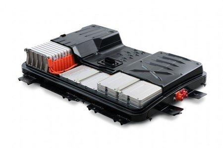 Baterías y coche eléctrico (Introducción)