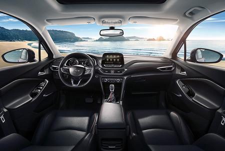 Chevrolet Orlando 2019 10