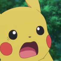 Niantic modifica los puntos de combate de algunos Pokémon: esto es lo que ha cambiado
