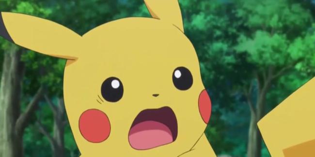 Pokémon go cambios PC