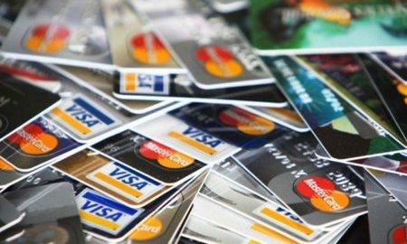 Mejor tampoco echamos cuentas anuales por las comisiones bancarias de nuestras tarjetas de crédito
