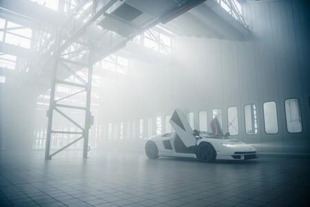 Lamborghini Countach Lpi 800 4 2021 035