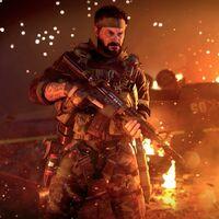 Activision Blizzard comparte su último informe financiero y Call of Duty se mantiene como el pilar económico de la compañía