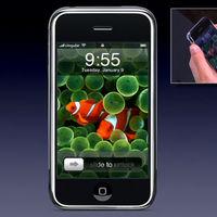 Apple no cambia de parecer y exige mil millones de dólares a Samsung por copiar el diseño del iPhone