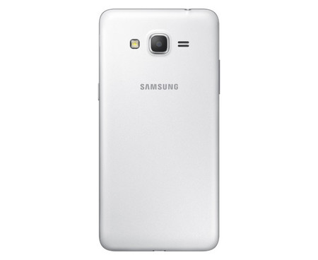 Samsung Galaxy Grand Prime 02