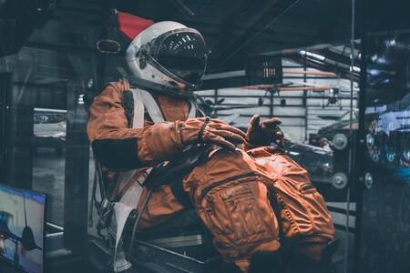 Cuando la NASA temió que el primer estadounidense en espacio pudiera morir electrocutado en su propia orina