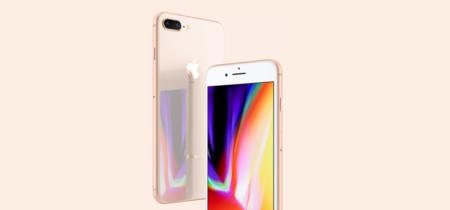 ¿Quién va a comprar un iPhone 8?