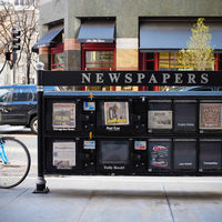 Google compartirá ingresos con los medios basados en suscripciones