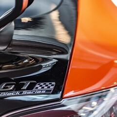 Foto 13 de 30 de la galería mercedes-amg-gt-black-series-2020-contacto en Motorpasión