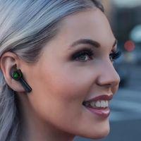 Qualcomm llevará la cancelación de audio activa y nativa a todos los auriculares inalámbricos con sus nuevos procesadores