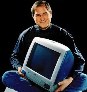 Tres ideas que mueven la tecnología actual y nos dejó Steve Jobs