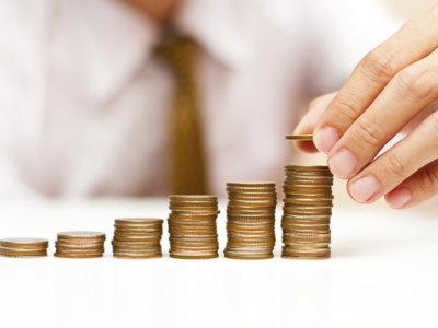 ¿En qué consiste el EBITDA y qué diferencias existen con el cash flow?