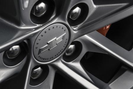 2017 Chevrolet Camaro 50thanniv 014