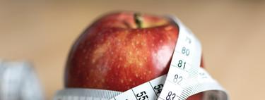 Todos los problemas de salud graves que pueden aparecer con las dietas milagro para adelgazar más famosas