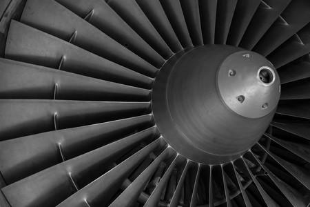 United Desembarca Violentamente A Un Pasajero De Un Avion Es El Overbooking Una Practica Obsoleta A Eliminar 7