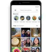 Cómo etiquetar caras en Google Fotos: así puedes hacerlo de forma automática y manual