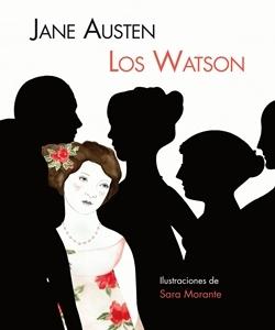 'Los Watson', de Jane Austen