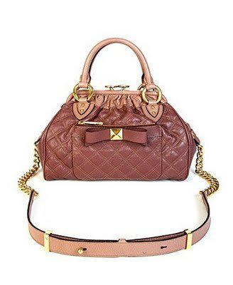 marc-jacobs-fall-winter-2011-2012-bags-22.jpg