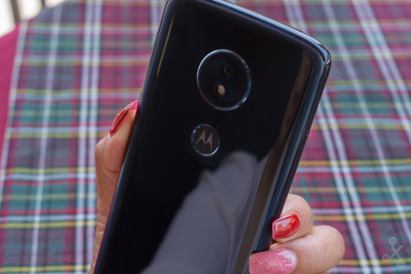 Moto G6 Review 15