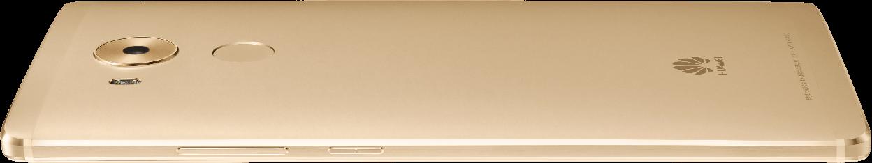 Foto de Huawei Mate 8 (7/11)
