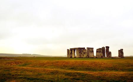 Lo que sabemos sobre la astronomía en la Antigüedad: un paseo desde Stonehenge hasta Giza