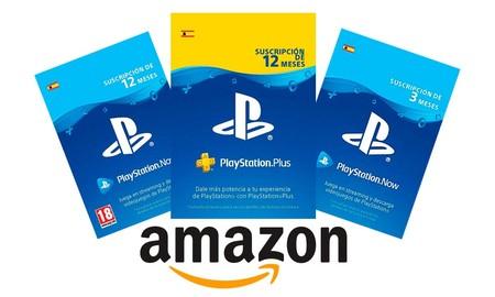 Ahorra con tus suscripciones a PlayStation Plus y PlayStation Now para seguir disfrutando a tope de tu consola gastando lo justo