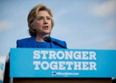Debate Trump-Clinton: 13 argumentos (sin fundamento) que ya han usado para atacar a Hillary por ser mujer