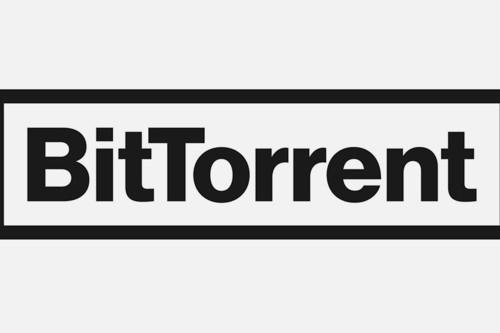 BitTorrent quiso crecer dejando a un lado las descargas, pero no fue capaz